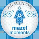 Mazelmoments | Bar & Bat Mitzvah, Jewish Wedding & Party Planning
